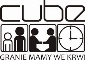 Cube Kraków