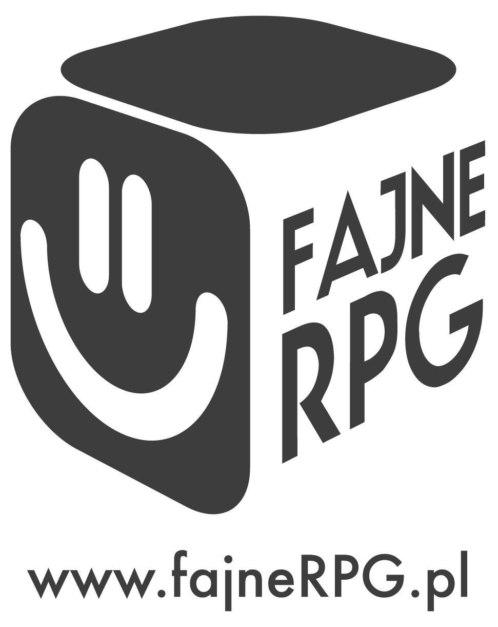 Fajne RPG