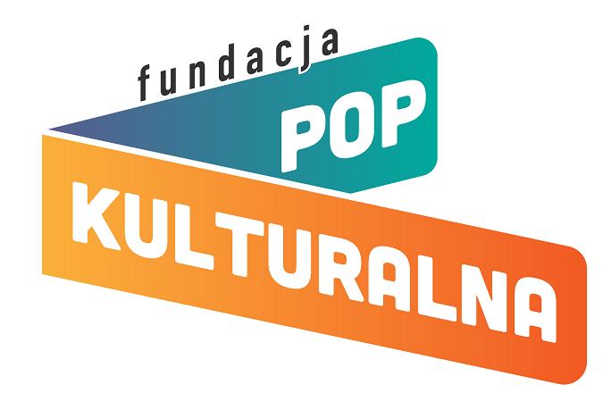 Fundacja Popkulturalna