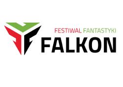 logo-falkon_z-napisami