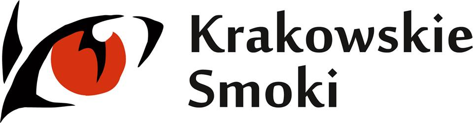 Krakowskie smoki
