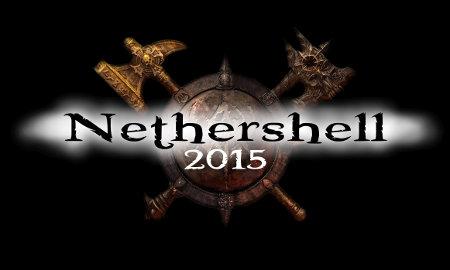 Nethershell