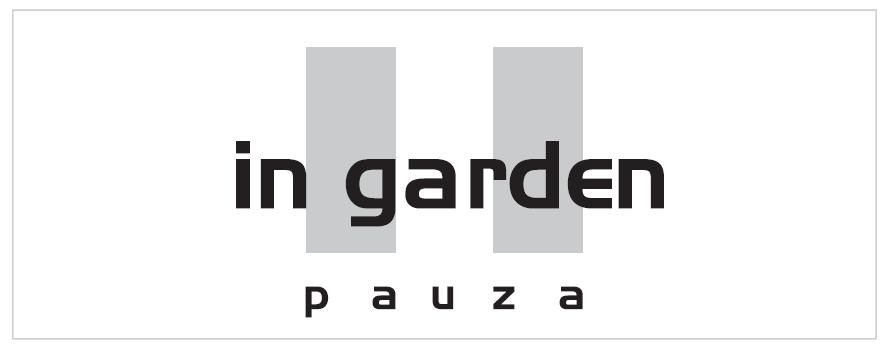 Pazua In Garden