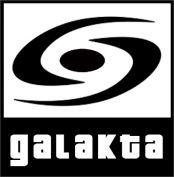 Wydawnictwo Galakta