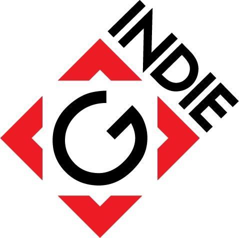 Gindie
