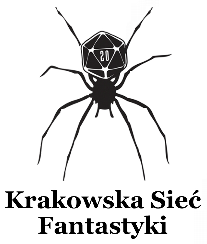 Krakowska Sieć Fantastyki