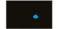 logo_sqn
