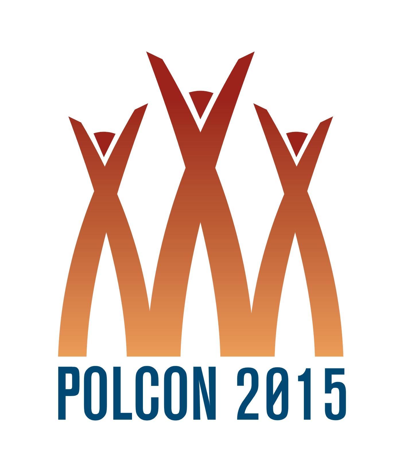 logo_polcon