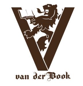 vanderbook